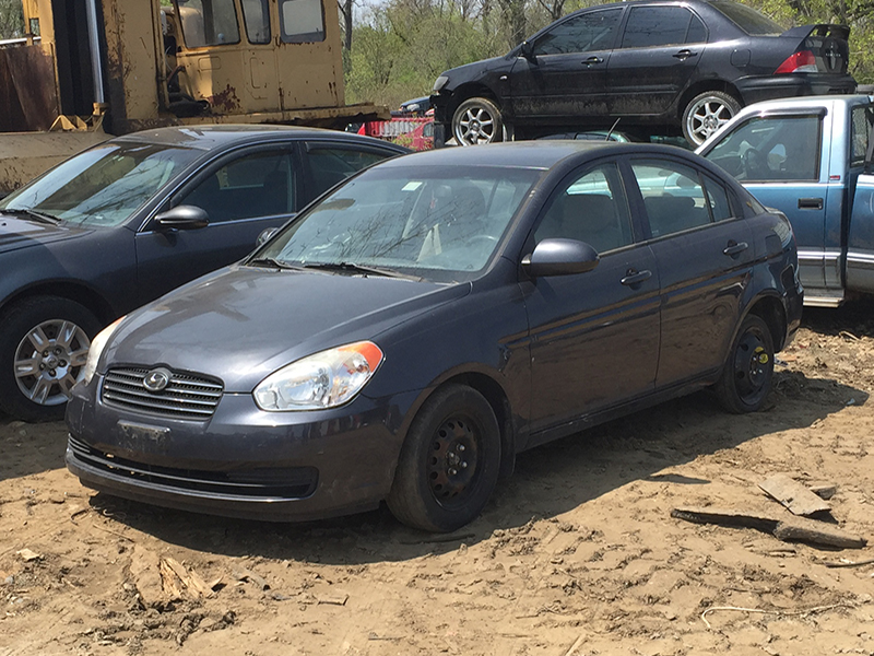 Used Car Parts For Sale >> Drake S Auto Parts Used Cars And Trucks In The Berkshires Pre